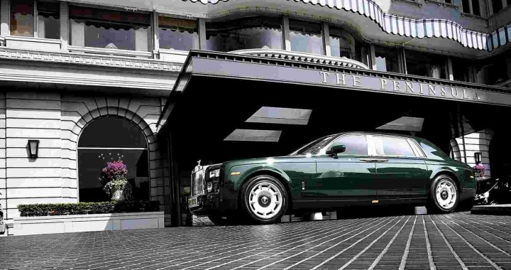 rolls_royce_2003_phantom_056
