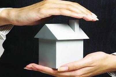 Споры с недвижимостью.