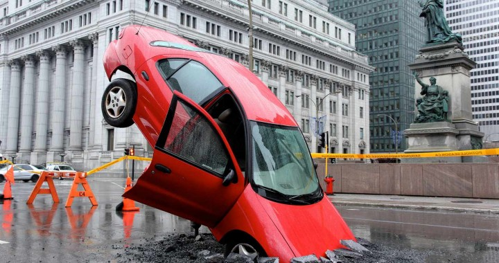 pothole-season---stunt-002