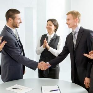 Прайс-лист на юридические услуги для БИЗНЕС-ПРОЕКТОВ